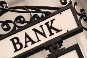 Что будет с кредитом, если у банка отозвали лицензию?