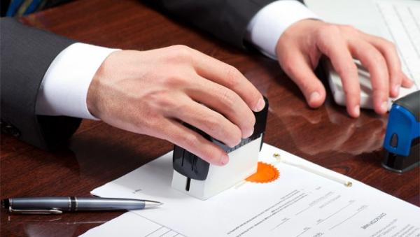 Как открыть ООО самостоятельно в 2020 году: пошаговая инструкция регистрации юридического лица для начинающих