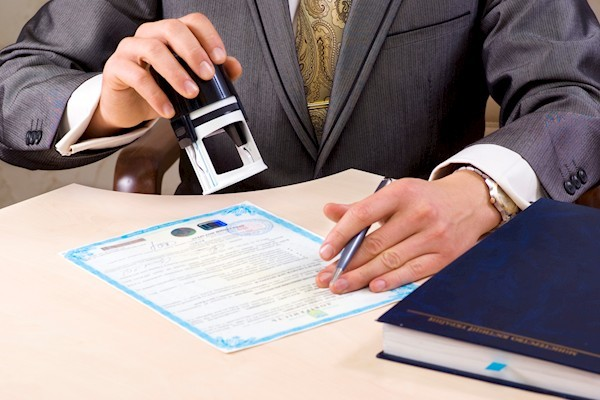 Регистрация договора дарения квартиры в Росреестре и МФЦ в 2020 году
