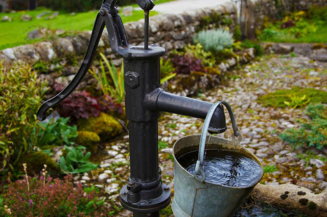 Лицензирование скважин на воду юридическим и физическим лицам в 2020 году: правила, глубина