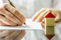 Как отказаться от доли в приватизированной квартире в 2020 году: в пользу родственников