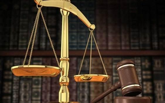 Скупка краденного статья 175 УК РФ с комментариями, наказание в 2020 году