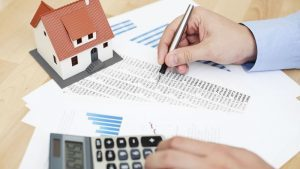 Налоговый вычет при покупке квартиры - как получить имущественный возврат 13 процентов в 2020 году