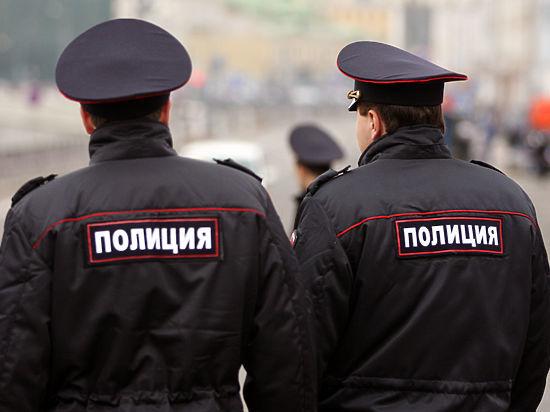 Самоуправство ст. 330 УК РФ: комментарии, наказание в 2020 году