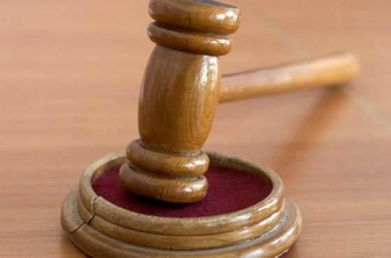 Решение суда о лишении родительских прав: заочное, апелляционная жалоба в 2020 году