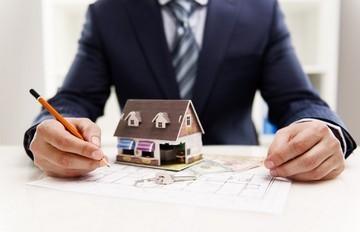 Оформление квартиры в собственность: документы, процедура, стоимость в 2020 году