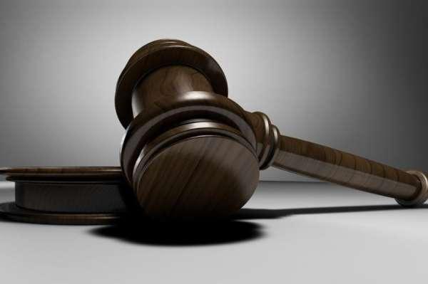 Как проходит суд по лишению водительских прав в 2020 году