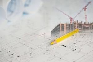 Технический план сооружения: подготовка, требования, приказ, образец 2020 года