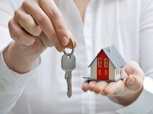 Договор аренды квартиры между физическими лицами в 2020 году: как правильно оформить