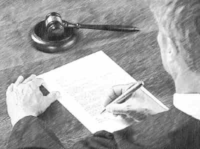 Ограничение родительских прав: основания, порядок, последствия, отмена в 2020 году