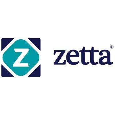 Рейтинг страховых компаний по ОСАГО в 2020 по надежности