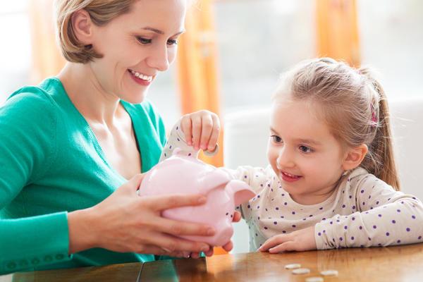 Стандартные налоговые вычеты по НДФЛ на детей в 2020 году: таблица