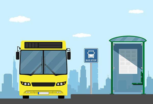 Лицензия на перевозку пассажиров автомобильным транспортом более 8 человек в 2020 году