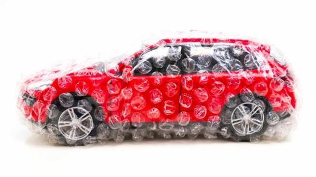 Как рассчитать КАСКО на автомобиль самостоятельно?