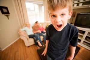 Неисполнение обязанностей по воспитанию несовершеннолетнего: Ст. 156 УК РФ, наказание