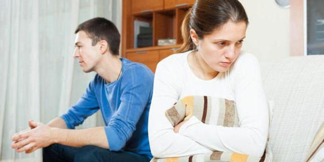 Развод через ЗАГС: документы, заявление, порядок расторжения брака в 2020 году