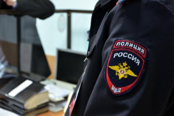 Разбой статья 162 УК РФ: наказание по ч. 1, ч. 2, ч. 3 и ч. 4, комментарии