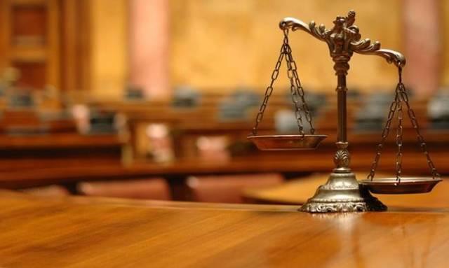 Принудительные работы как вид уголовного наказания: что это такое, исполнение, срок