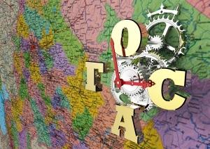 Можно ли оформить ОСАГО в другом регионе в 2020 году?