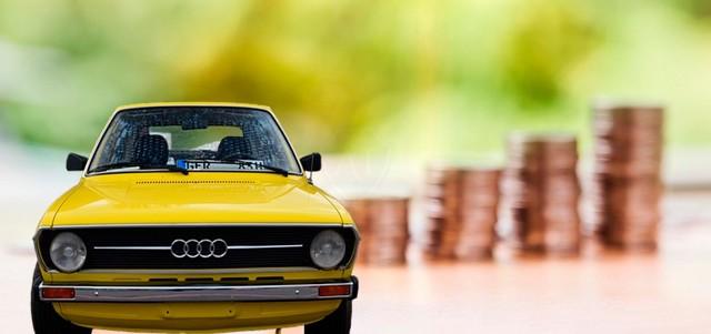 Как вписать в страховку еще одного водителя: сколько стоит в 2020 году со стажем, без стажа