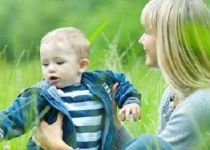 Что нужно чтобы усыновить ребенка: из дома малютки и детского дома? Условия для усыновления в 2020 году?