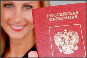 Программа утилизации автомобилей в 2020 году в России: условия, на какие марки распространяется