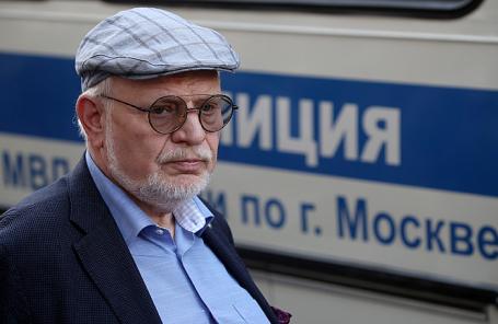 Амнистия 2020 года в России по уголовным делам, последние новости