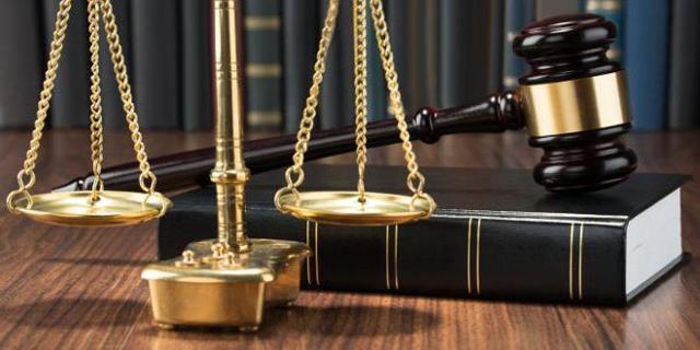 Оскорбление представителя власти ст. 319 УК РФ с комментариями, ответственность в 2020 году