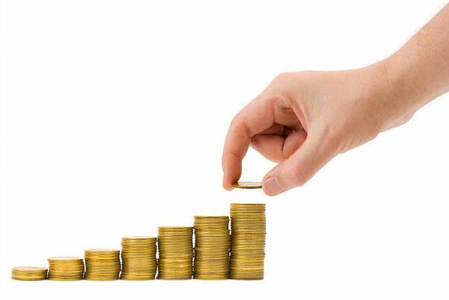 Сколько процентов от зарплаты составляют алименты на 1, 2, 3 и 4 детей в 2020 году?