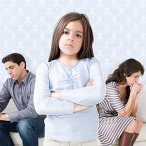 Можно ли в другом городе подать на развод? Как подать и оформить если есть дети в 2020 году?