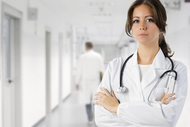 Принудительные меры медицинского характера в уголовном праве: применение, виды