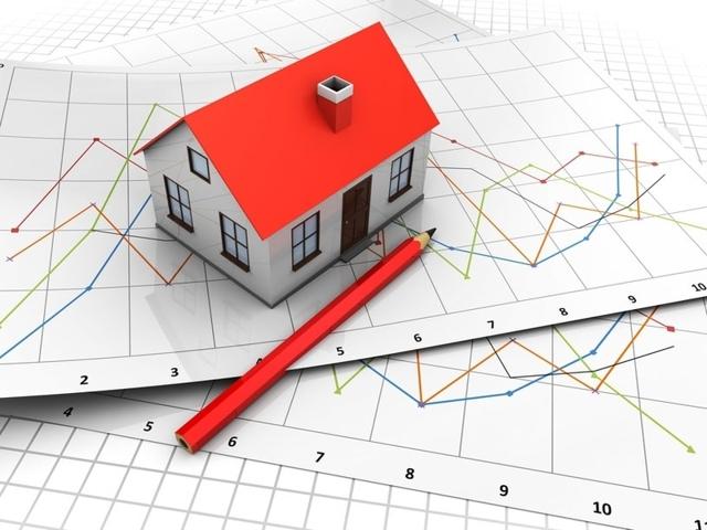 Как узнать инвентаризационную стоимость квартиры: все способы