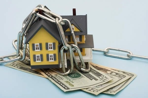 Реструктуризация ипотеки в Сбербанке 2020 физическому лицу