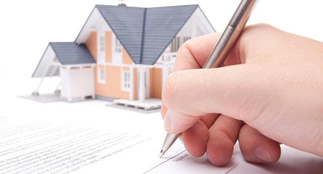 Можно ли продать квартиру купленную на материнский капитал?