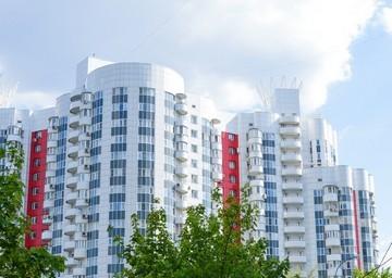 Возврат подоходного налога при покупке квартиры 2020 год: документы, доли, сроки