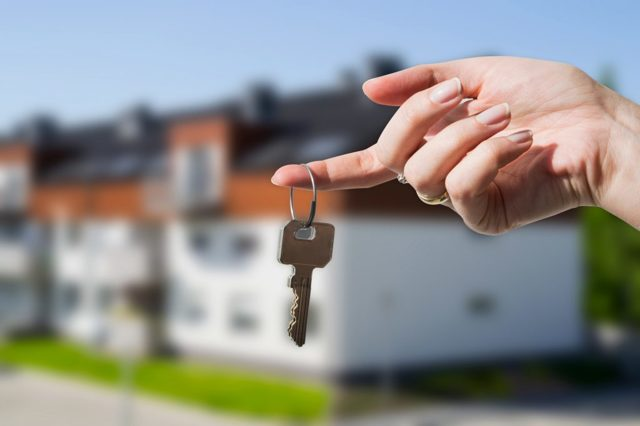 Что такое приватизация квартиры и зачем она нужна