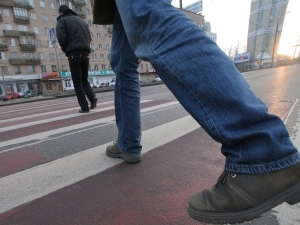 Не пропустил пешехода: как доказать свою невиновность? Как оспорить штраф в 2020 году