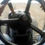 Удостоверение тракториста-машиниста нового образца в 2020 году: как получить, заменить