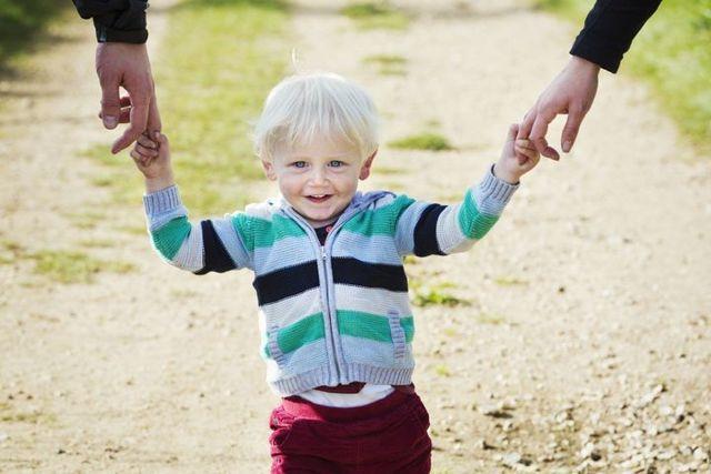Сколько платят за опекунство над ребенком в 2020 году? Размер выплат