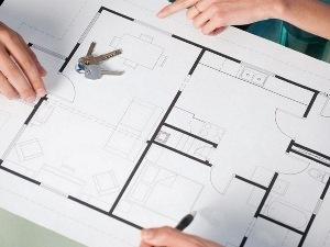 Сколько стоит узаконить перепланировку в квартире в 2020 году?