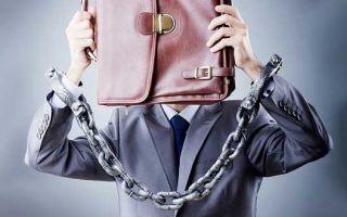 Погашение судимости: ст. 86 УК РФ, сроки, что значит, как погасить, узнать