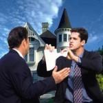 Расторжение договора аренды по инициативе арендодателя или арендатора