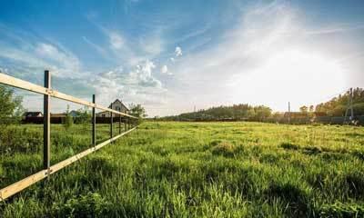 Как узнать кадастровую стоимость земельного участка в 2020 году: все способы, инструкция