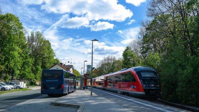 Оценка уязвимости транспортных средств автомобильного транспорта на 2020 год