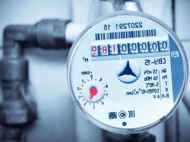 Сроки поверки счетчиков горячей и холодной воды в 2020 году