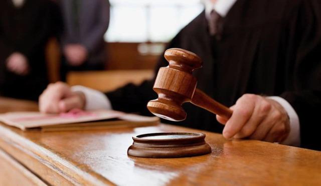 Неоконченное преступление: назначение наказания, виды, понятие, признаки