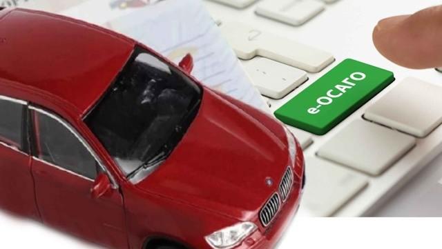 Нужна ли страховка при постановке на учет автомобиля в 2020 году