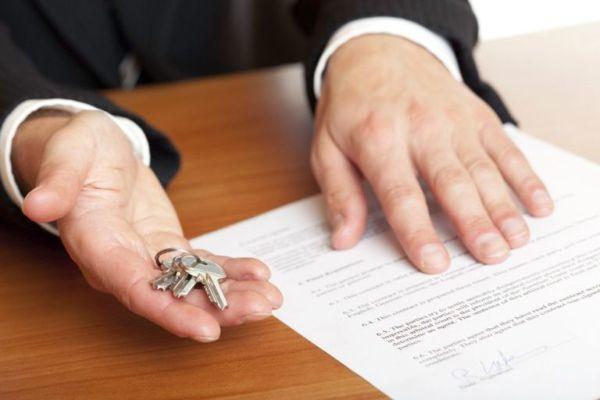 Как оформить дарственную на квартиру на дочь в 2020 году и какие нужны документы?