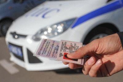 Лишение водительских прав за неуплату алиментов в 2017 году: как лишить, закон