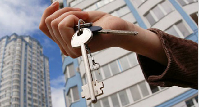 Обременение на квартиру: что это такое, виды, как снять, продажа